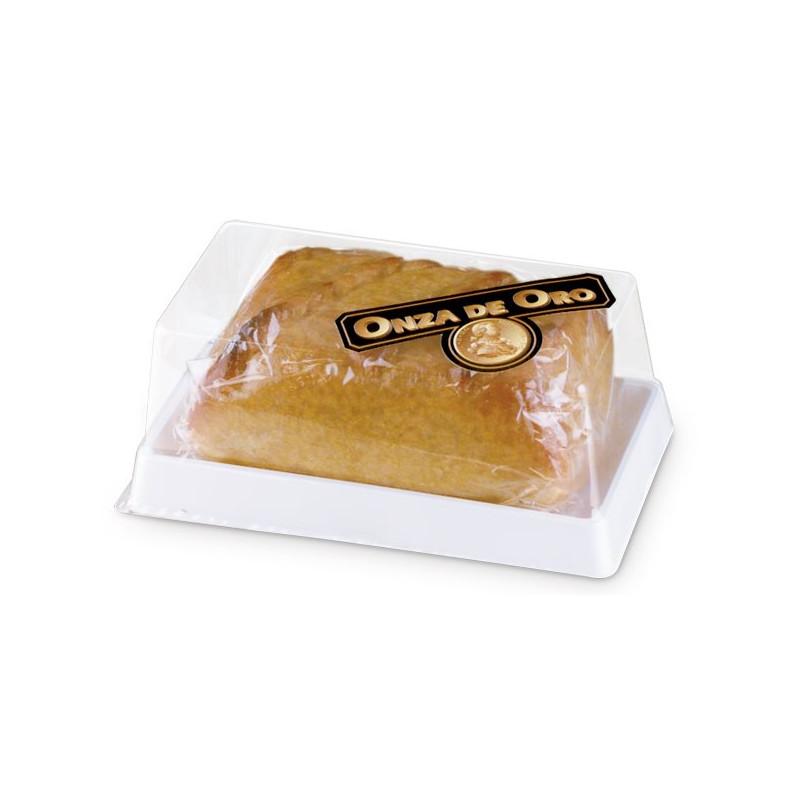 Pan de Cádiz 250 g