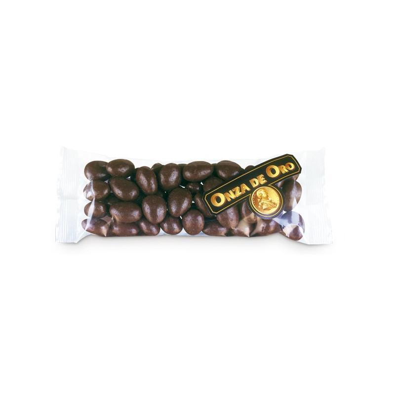 Almendras con Chocolate 150 g